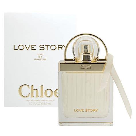 Parfum Story buy story 50ml eau de parfum spray at chemist warehouse 174