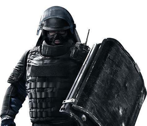 New Electronic Gadgets by Tom Clancy S Rainbow Six 174 Siege Ubisoft 174 Us