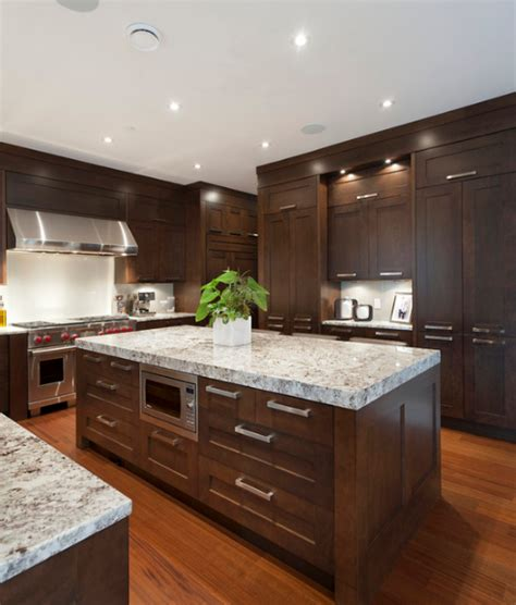 Kitchen Designer Nj Choosing The Kitchen Countertops Kitchen Design Nj Kitchen Cabinet Installation And