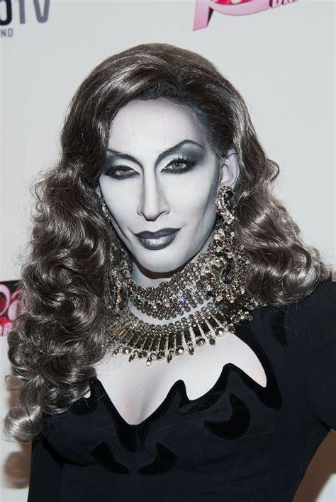 Detox Wig by 117 Best Make Up Drag Images On Drag