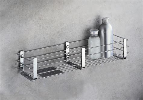 portaoggetti doccia portaoggetti per doccia colombo design a e vicenza