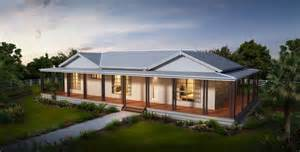 Country Modern Homes Design Image Gallery Modern Country House Style