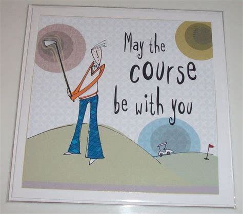 golf themed birthday quotes 441 best cards golf images on pinterest golf birthday