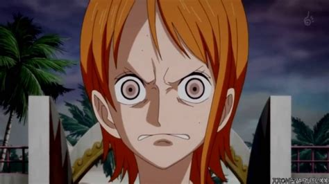 film one piece episode terakhir youtube one piece amv save nami special episode of nami youtube