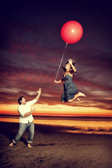 Best Wedding Photoshoot by 30 Best Wedding Prenup Ideas For A Photo Shoot