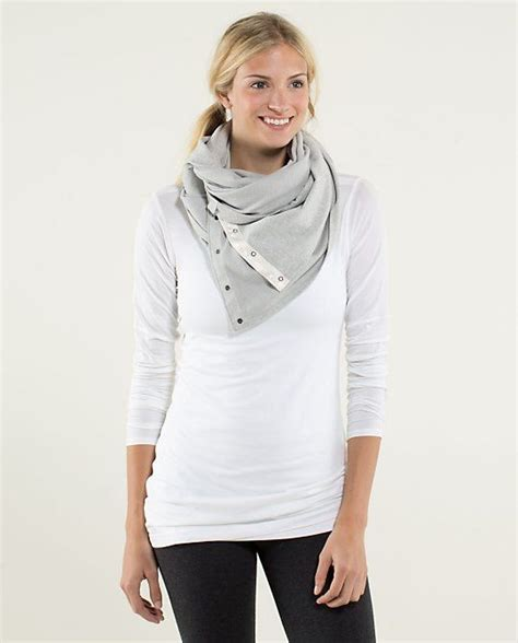 89 best my lulu collection images on lululemon