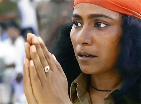 film bandit queen scene i felt terribly sad when phoolan devi was killed