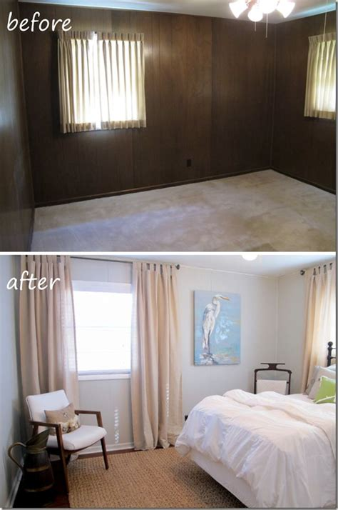 painting paneling in basement best 25 paint wood paneling ideas on pinterest painting wood paneling wood paneling update