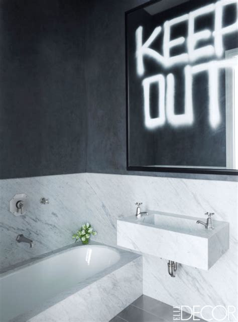 black and white bathroom ideas pictures top 10 black and white bathroom ideas preview chicago
