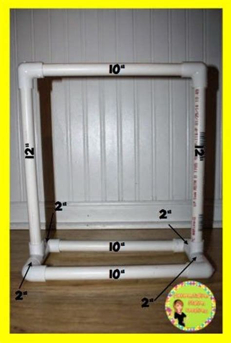 What Does Pvc Stand For In Plumbing by 14 Best Images About Pvc On Laptops Pvc Pipes And Beds