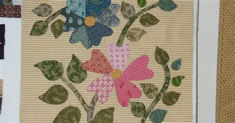 Caswell Quilt Block Of The Month by Quilting By Celia Lynne S Caswell Quilt