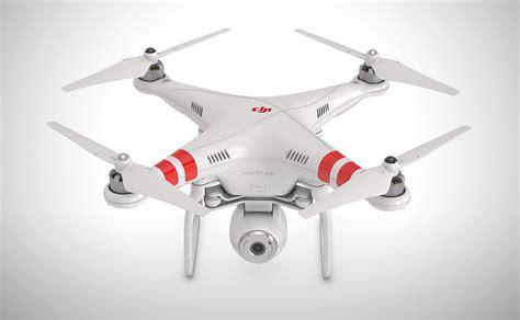Dji Phantom 2 Quadcopter dji phantom 2 vision quadcopter
