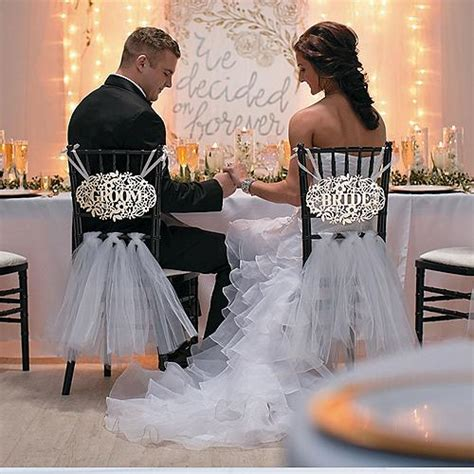 Wedding Supplies by Wedding Supplies Trading