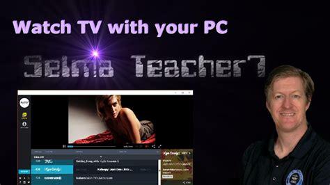 Permalink to Pluto Tv Pc App