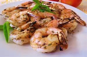 italian grilled shrimp kabob s peanut butter and peppers