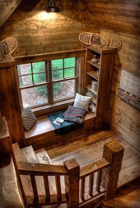 log home design google books 25 best ideas about log home decorating on pinterest