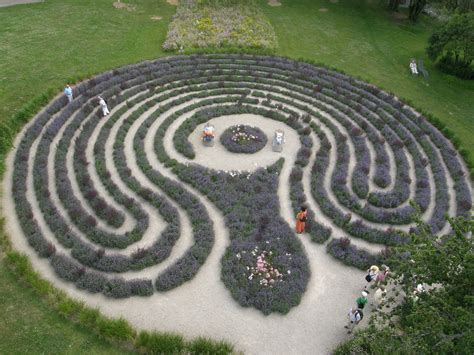 shelby michigan labyrinth shelby michigan lavender labyrinth 28 images a