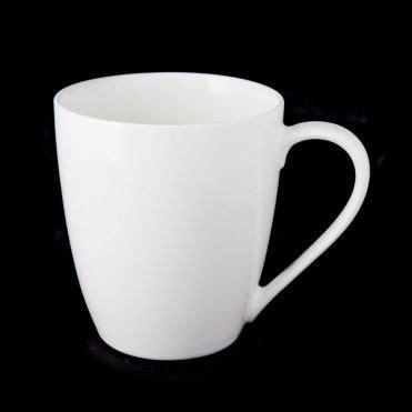 Cangkir Piring Set Espresso Kopi capodimonte mug 360cc decoco
