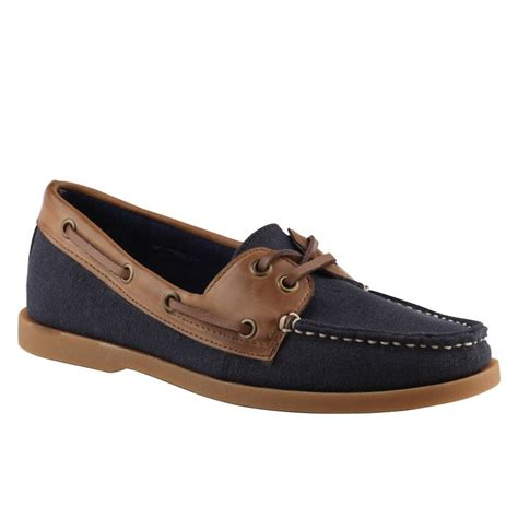 frat loafers 17 best images about hsa on flats