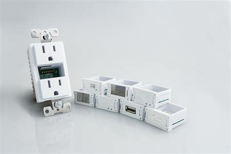 swidget     smart outlet    cnet