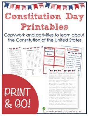 printable dc united schedule free printable for constitution week