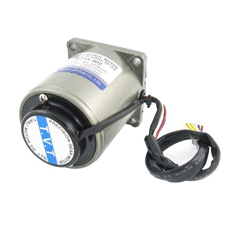 single phase motor speed buy wholesale single phase ac motor speed