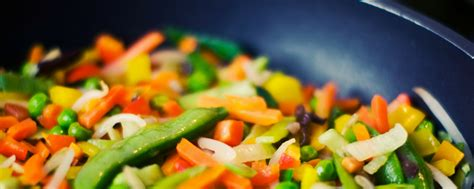 new year 7 vegetables new year food tips to make the right choice