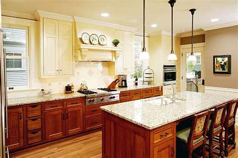 different color kitchen cabinets modern kitchens with unpainted cabinets bright green door