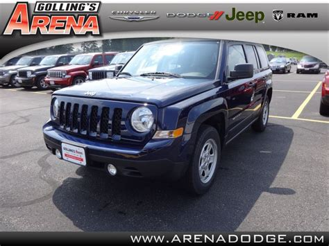 Jeep Patriot Diesel Mpg 17 Best Ideas About Jeep Patriot Mpg On Jeep