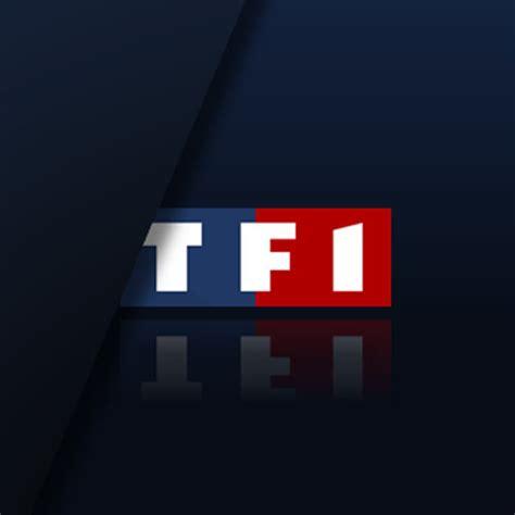 tv live tv en direct sur live tv en hd gratuit