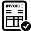 resume now refund worksheet printables site