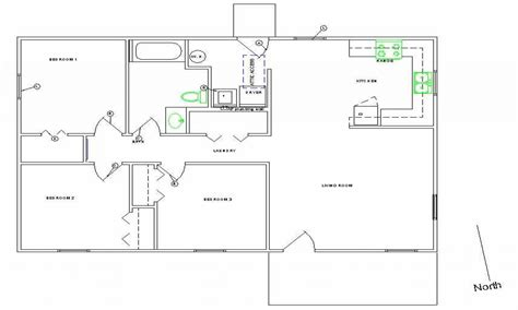 Habitat For Humanity Floor Plans habitat for humanity floor plans pictures to pin on