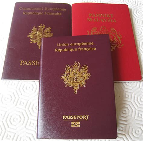 we are here visitors without a passport essays on earth s presence books visa for citizens passport holders