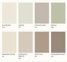 farrow and ball paint colour ideas skimming stone for