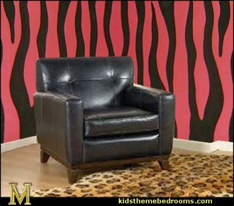 decorating theme bedrooms maries manor zebra print decorating theme bedrooms maries manor zebra print