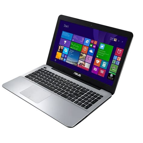 Keyboard Asus I3 asus x555la xx1792t 15 6 quot asus laptop intel i3 4gb ram 1tb hdd windows 10