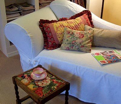 fainting couch slipcover pin by dreama ellison rhodes on my dream bedroom pinterest