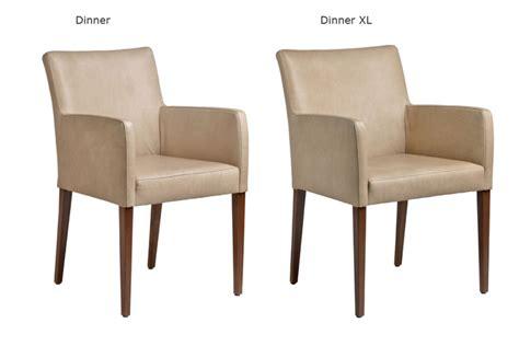 Maxi Dinna dinner maxi stuhl christine kr 246 ncke design andreas weber