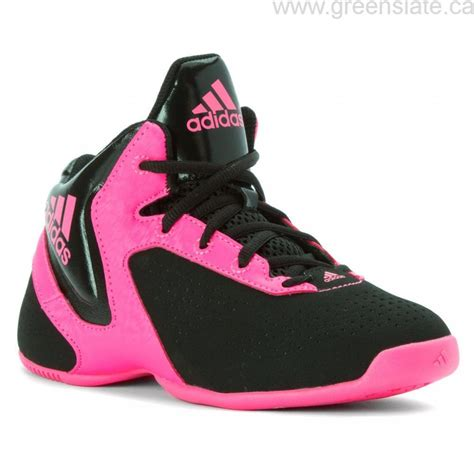 3 basketball shoes manufacturer canada shoes basketball shoes adidas