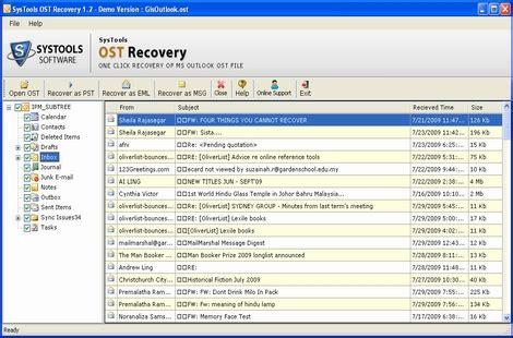 english kannada dictionary free download full version download english to kannada translation software software