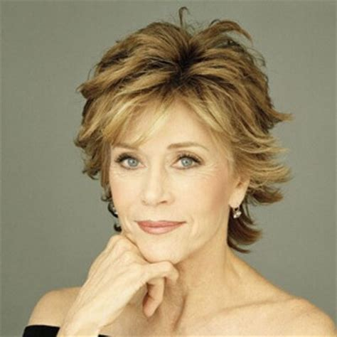 jane fonda monster in law hairstyle jane fonda 77 janefonda77 twitter