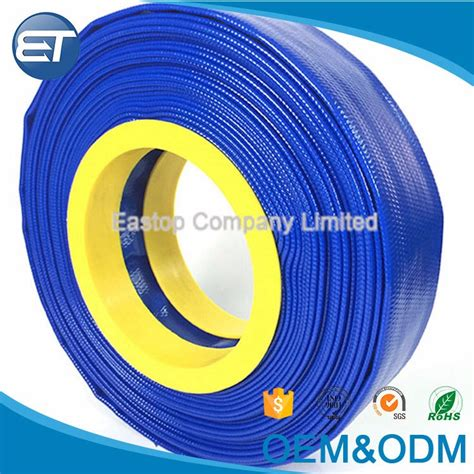 Water Hose Matsumoto 2 Inch 3 Bar 100 Mtr 1 eastops 3 inch pvc irrigation lay flat drain hose for submersible buy 3 inch