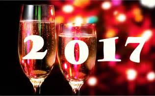 download 75 free happy new year 2017 wallpapers