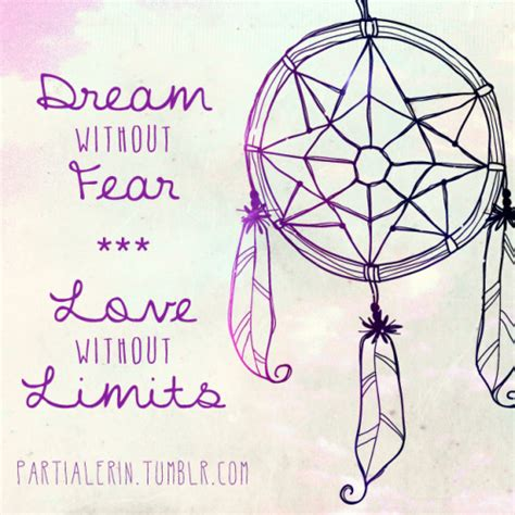 tattoo quotes with dream catcher dream catcher quotes and sayings quotesgram