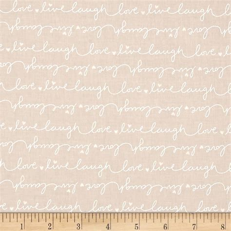 Script Fabric Fabric Store Selling Wholesale Upholstery | script fabric fabric store selling wholesale upholstery