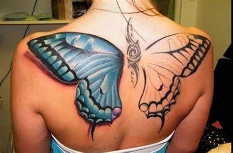 tattoo 3d em curitiba tatuagem 3d desenhos com ilus 245 es de 211 pticas 77 fotos