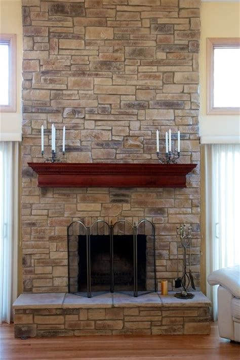 ledge fireplaces album 1 traditional chicago