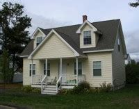 brunswick housing authority harriet way brunswick housing authority