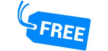 is edx free of cost quora