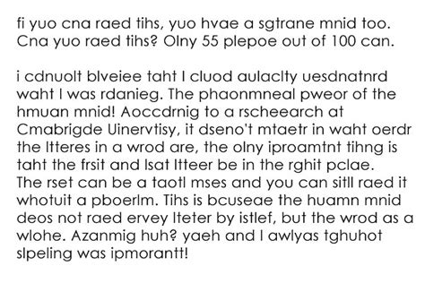 didactic essay sle up letter read out 28 images curvelearn how to print